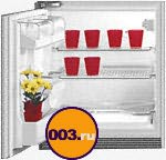 ����������� Ariston OSKVE 160 L