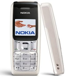 ��������� ������� Nokia 2610 Brown