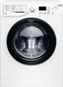 ���������� ������ Hotpoint-Ariston WMSG 608 B