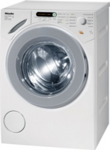 ���������� ������ Miele W 1944 WPS for Life