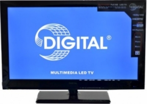 Телевизор Digital DL-4011