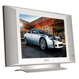 Телевизор Philips 17PF8946