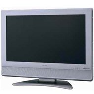 Телевизор Sharp LC-32ST1E