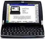 ��������� ��������� Psion Series 7