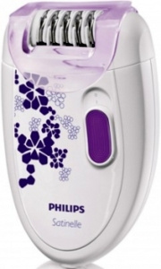 Эпилятор Philips HP6401