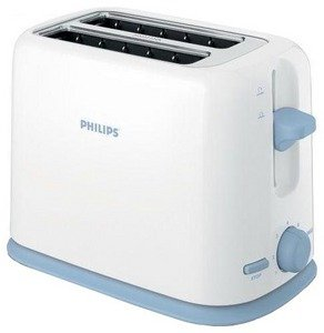 Тостер Philips HD 2566