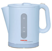 ������ Tefal BF 3623 Ultra Compact