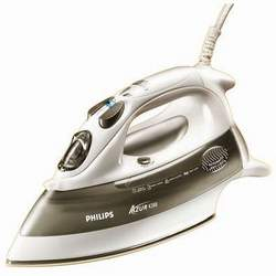 Утюг Philips GC 4250 Azur 4200