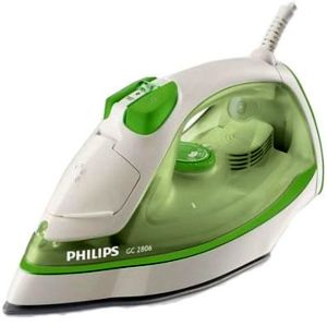 Утюг Philips GC 2806