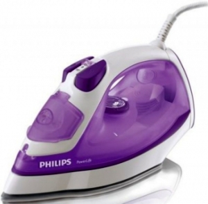 Утюг Philips GC2930