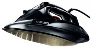 Утюг Philips GC4490