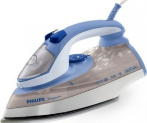 ���� Philips GC3620