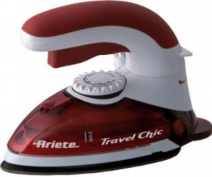 Утюг Ariete Travel Chic (6224)