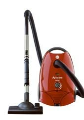 ������� Hoover Arianne T2440