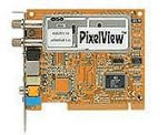 PixelView Play TV PRO BT878P