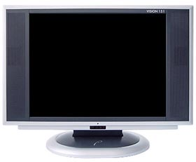 ������� �� RoverScan TV Vision 151