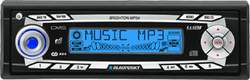 Автомагнитола Blaupunkt Brighton MP34